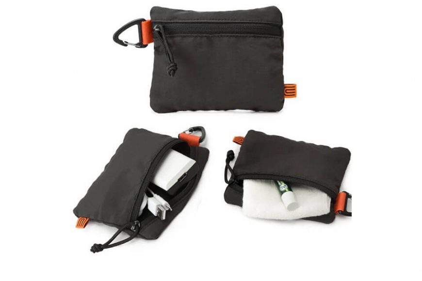 UNIVERSAL OVERALL 21 SS Mulch Strap Bag (7)